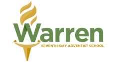 Warren Seventh-day Adventist School